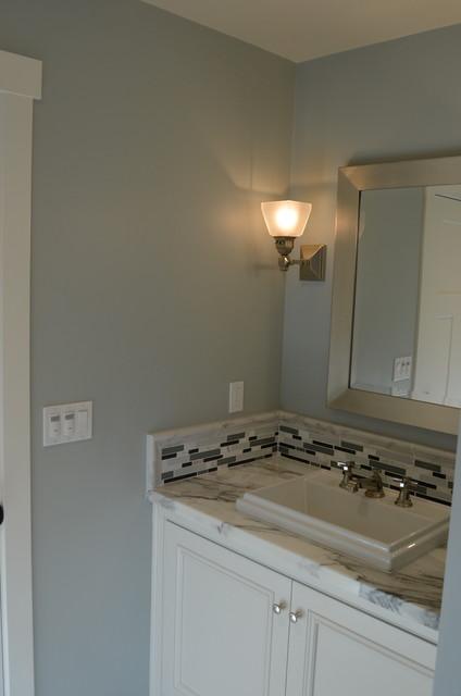 Cool Amba Towel Warmers  Modern  Bathroom  San Francisco  By YBath