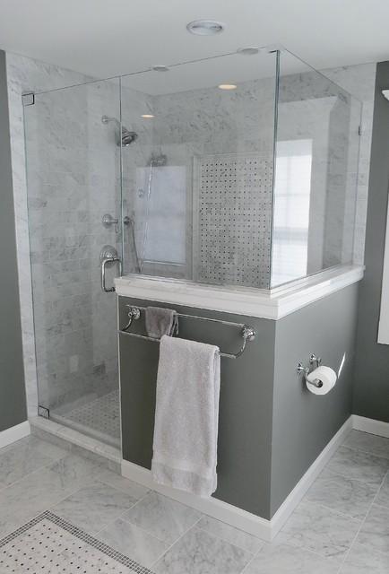Lastest Bathroom Accessories Hartford Round Wall Mirror  Miller Hartford