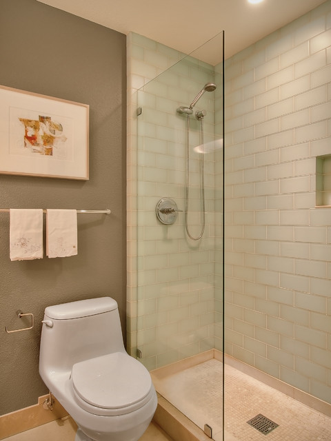 classroom condominium contemporary bathroom seattle by shks rh houzz com