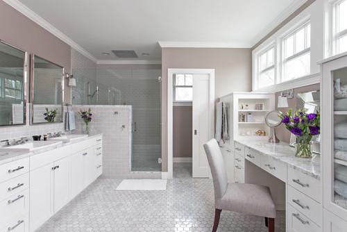 Bathroom Vanities Okc check out these four bathroom vanities ideas - oklahoma city