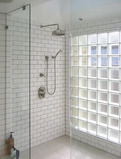 Clear glass for view obscure glass for privacy - Obscure glass windows for bathrooms ...