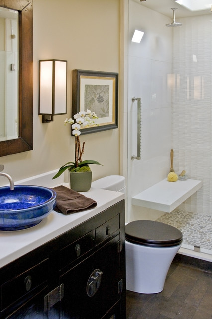 Client Photos traditional-bathroom