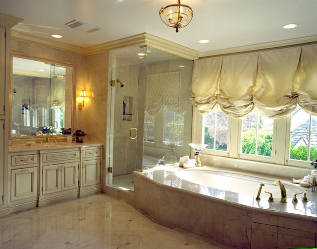 Client Photos traditional-bathroom