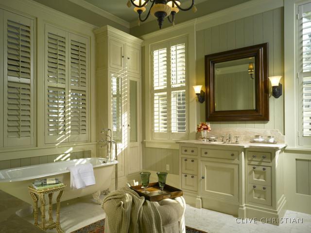 Clive Christian Bathroom - Clive christian bedroom furniture