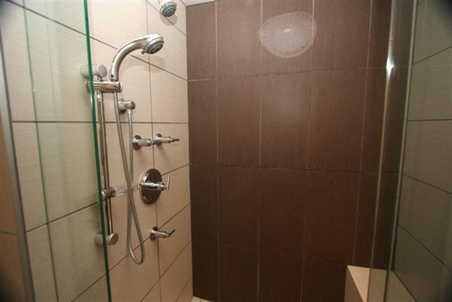 Coach Hill modern-bathroom
