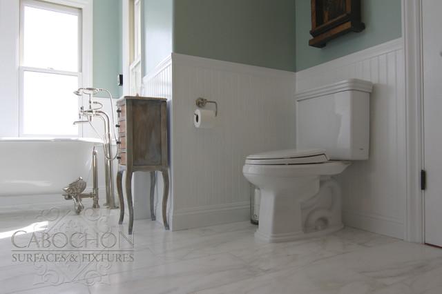Coastal master san diego coastal bathroom san diego for Bathroom stores san diego