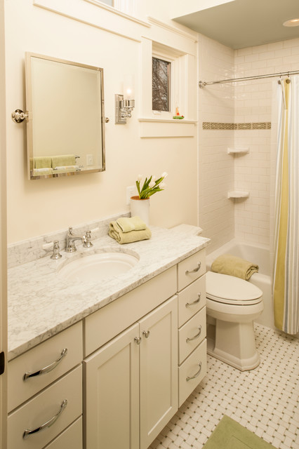 Coastal md home remodel traditional bathroom Bathroom remodel maryland
