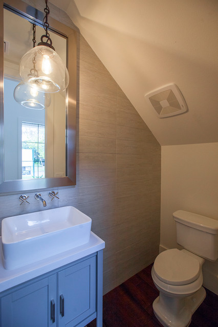 Wonderful Bathroom Remodeling Design Center In Altamonte Springs And Orlando