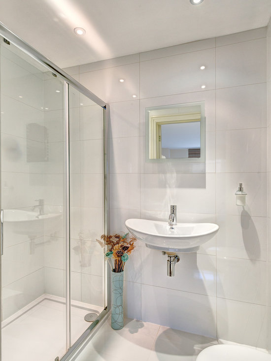 Timeless Bathroom Home Design Ideas Pictures Remodel And
