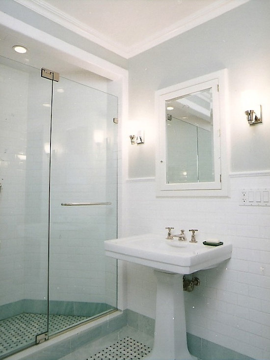 Old fashioned bathroom sink home design ideas pictures