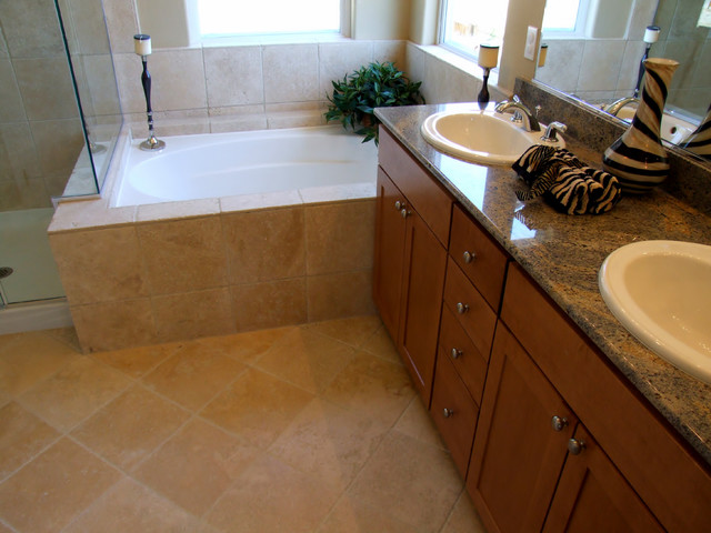Colorado Springs Remodeling Bathroom Other By Holladay Brothers Construction Inc