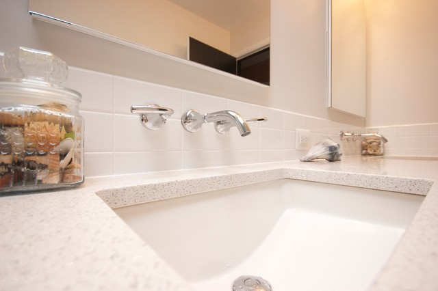 Columbia md bathroom remodel for Bathroom remodeling columbia md