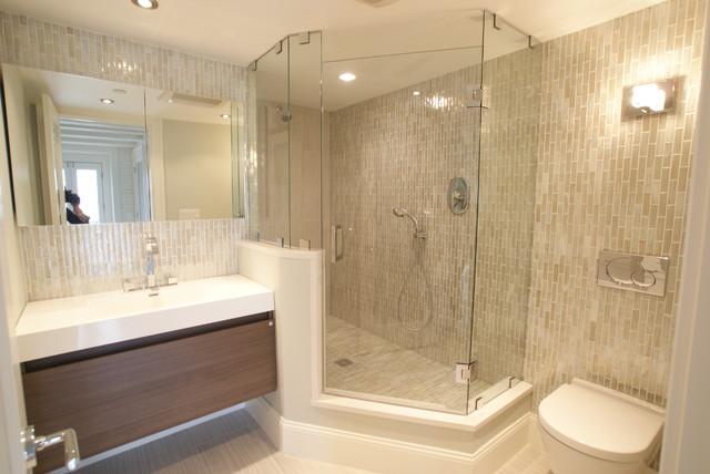 Popular Best Kitchen And Bath Fixture Professionals In Boston  Houzz