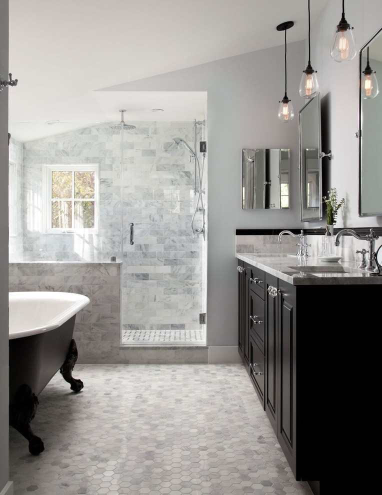 Get Your Bathroom Renovated: The Best Of Ideas & Hacks To Fit It In Budget