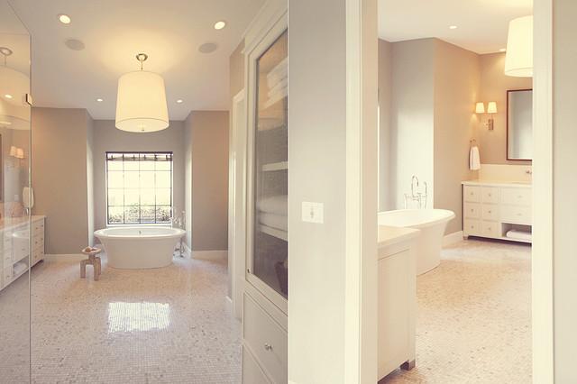 Complete Bathroom Remodel Traditional Bathroom Jacksonville By Hollingsworth Showroom