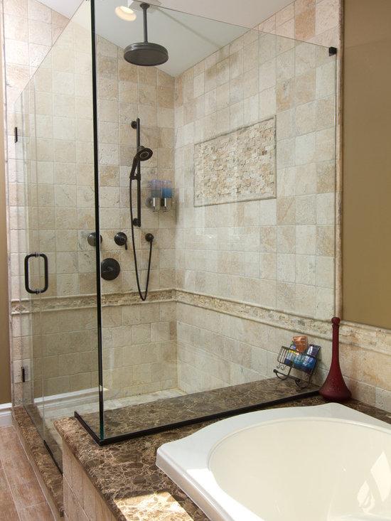 Chair Rail Molding Ideas Bathroom Design Ideas Pictures Remodel Decor