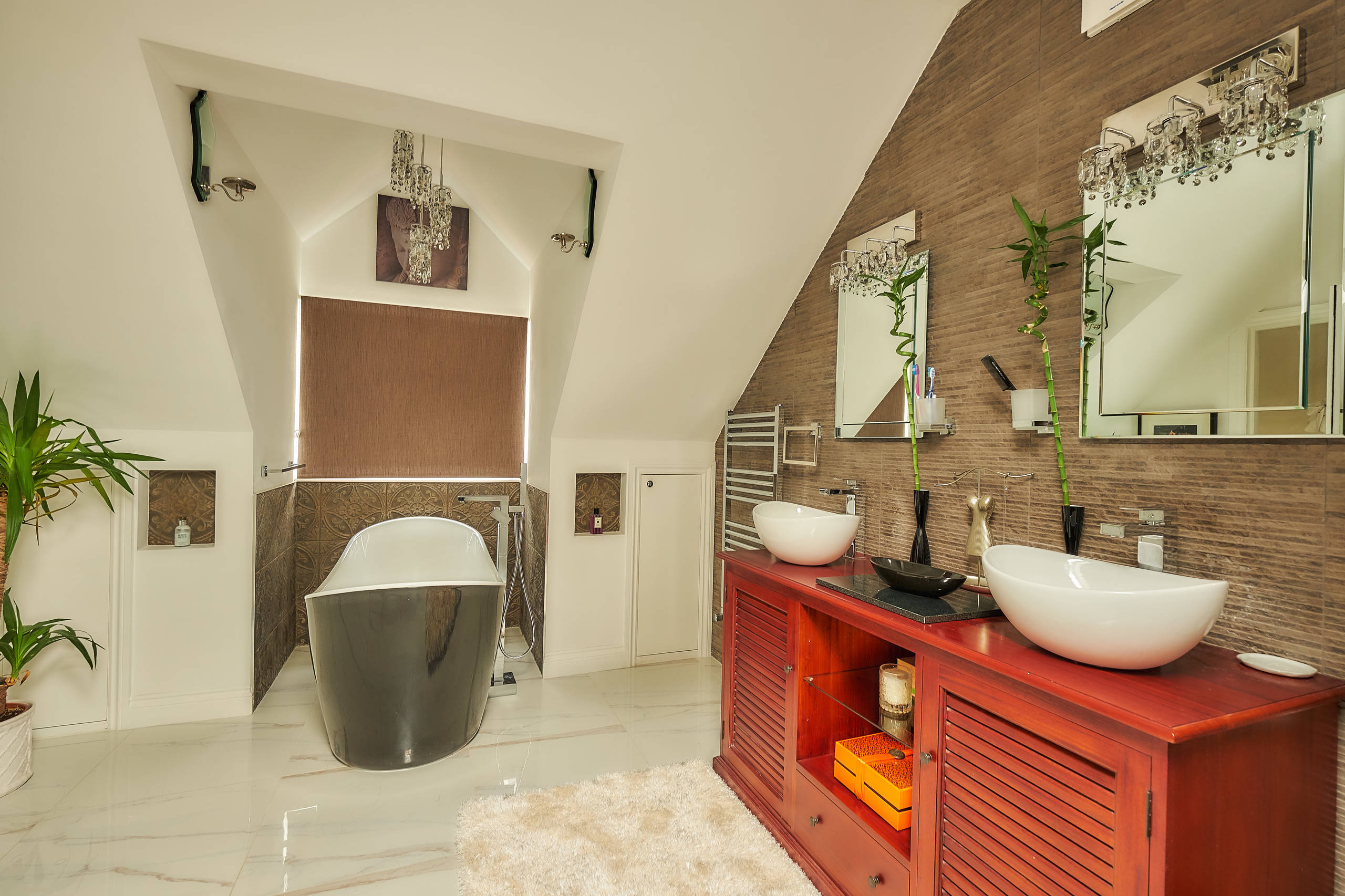 Complete Home Remodeling
