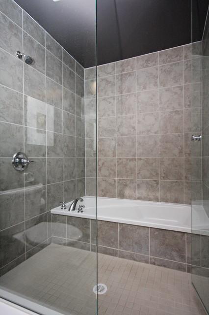 menage bath