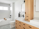 How to Control the Cost of Your Bathroom Remodel (10 photos)