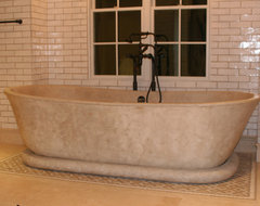 10 Cool Things To Do With Concrete In Your House