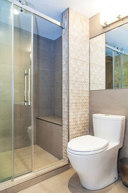 R novation cuisine salle de bain foyer rive sud kitchen for Renovation salle de bain rive sud