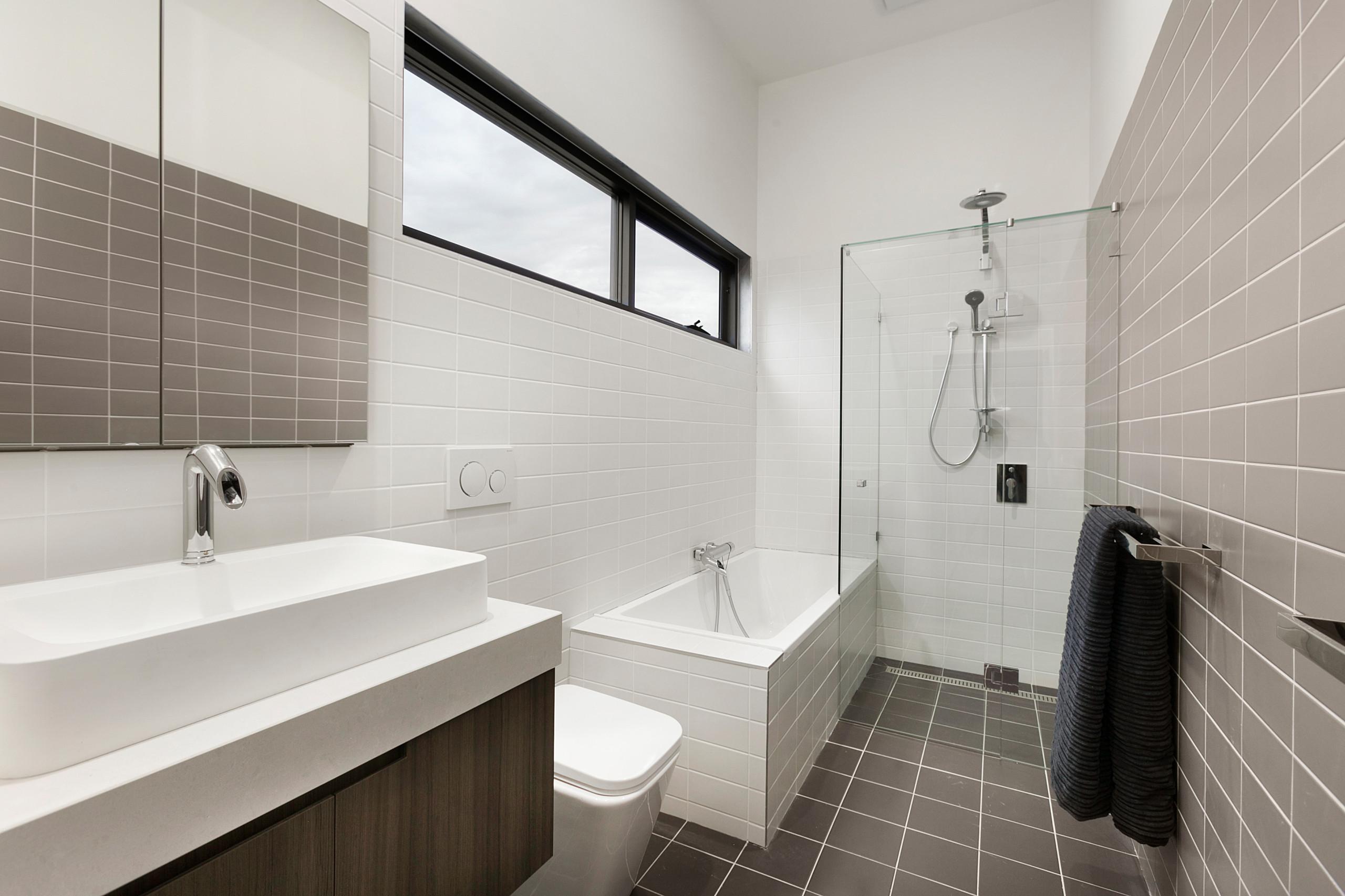 Contemporary & Quirky Home - Seddon