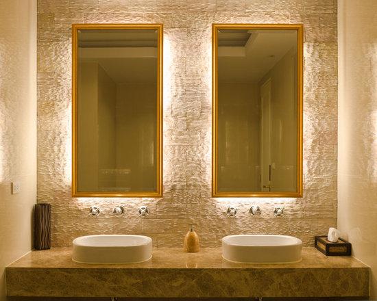 textured walls bathroom design ideas pictures remodel decor