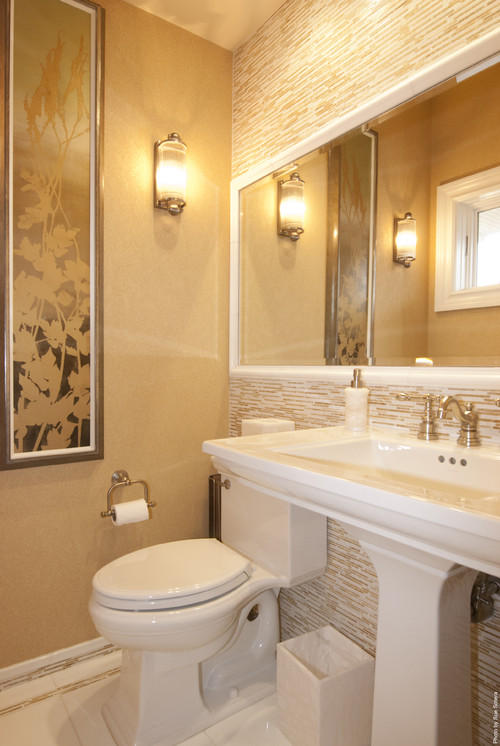 Spectacular Small Bathroom Mirror Design Ideas Never Seen Before Interior Decoration