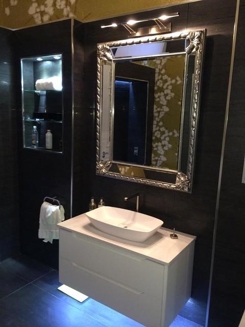 Innovative Serviced Apartments Glasgow City Of Glasgow  Premier Suites Glasgow