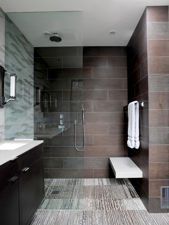 Modern Bathroom Designs Zamp Co