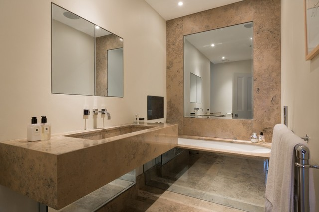 traditional contemporary bathrooms uk contemporary bathroom 21017