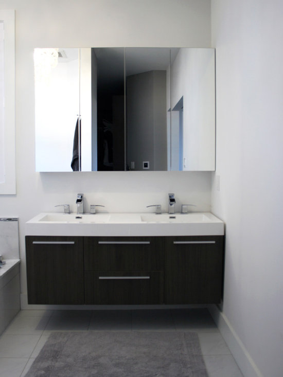 Ikea Bathroom Home Design Ideas Remodel and Decor