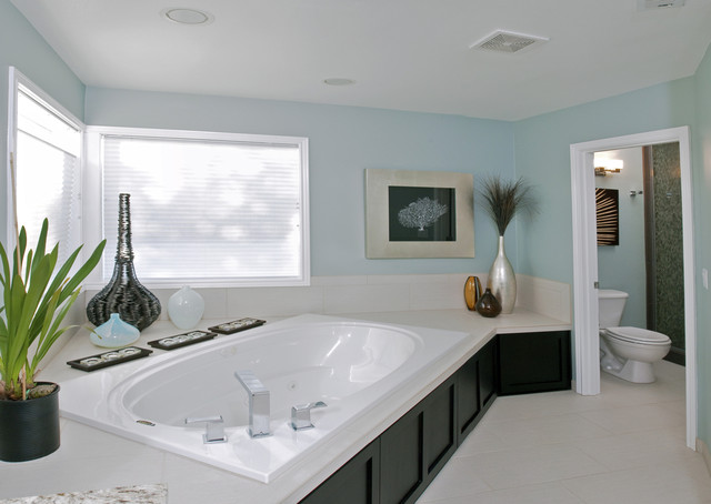 watery paint colorSherwin Williams Watery  Houzz