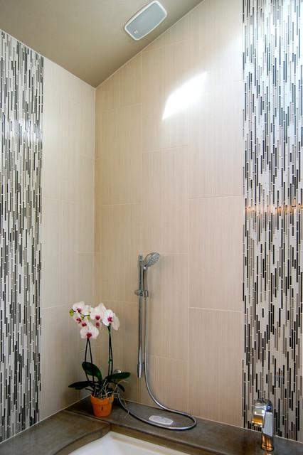 Jason Ball Interiors Bathroom Designs Contemporary