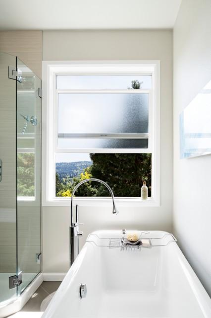 Badezimmer mosaik modern ein katalog unendlich vieler for Badezimmer dekoration katalog