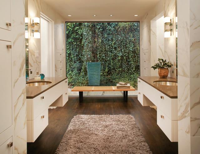 Winning bathroom images for Award winning bathroom designs