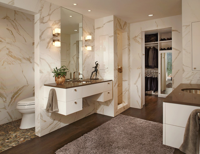 2012 coty award winning bathrooms contemporary for Award winning bathroom designs