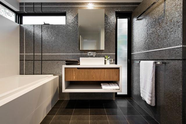Contemporary Bathroom contemporary-bathroom