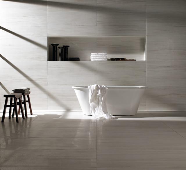 Contemporary Bathroom Tile Contemporary Bathroom