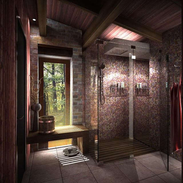 Decoration ideas bathroom ideas vancouver for Bathroom design vancouver