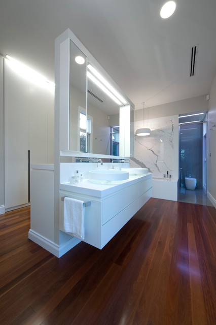 Beautiful Canberra  Queanbeyan Bathroom Design Ideas Renovations Amp Photos With