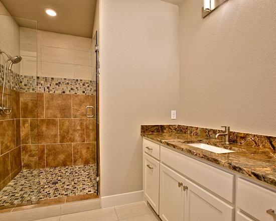 Orange and brown bathroom sets 28 images orange and for Orange and brown bathroom ideas