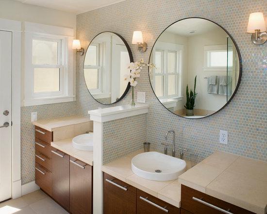 Caribbean Bathroom Design Ideas ~ Caribbean bathroom decor images beach inspired