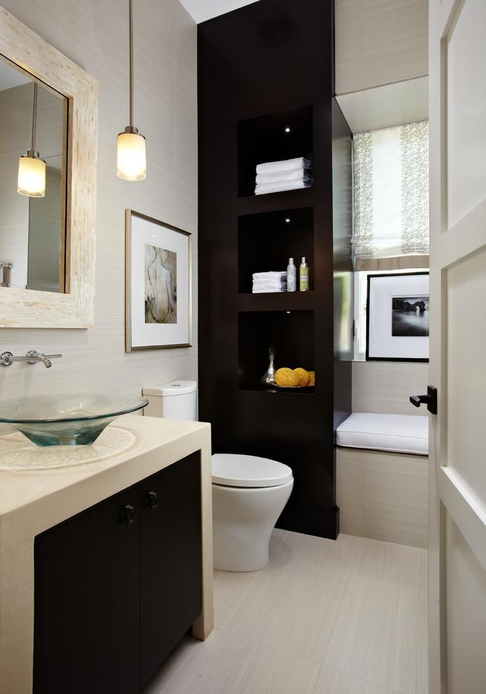 Contemporary Home in Palm Harbor, FL - Contemporary ...
