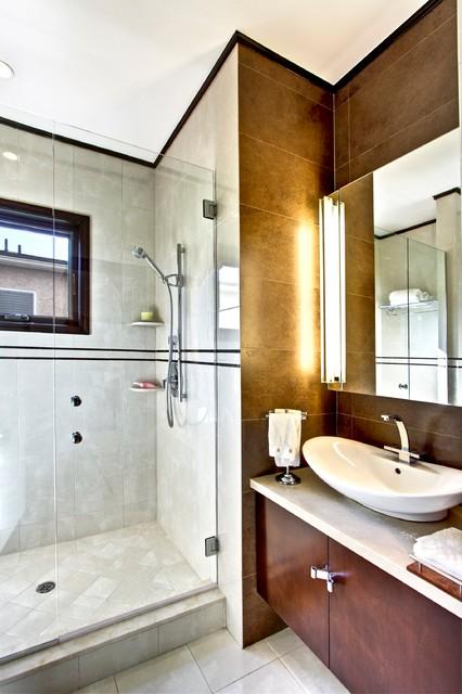 Cardoba contemporary-bathroom