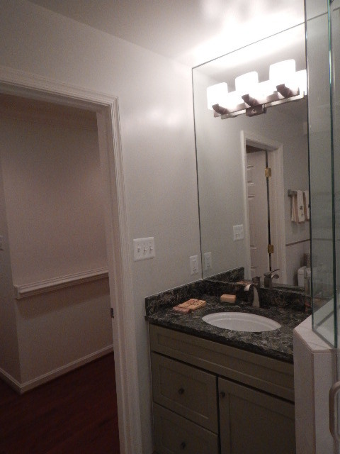Bathroom Remodeling Northern Virginia Reston VA - Bathroom remodeling northern virginia
