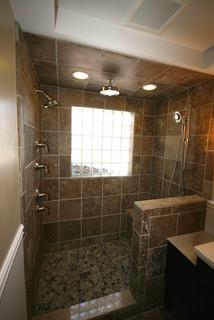Copperton bath remodel traditional bathroom salt for Bath remodel salt lake city