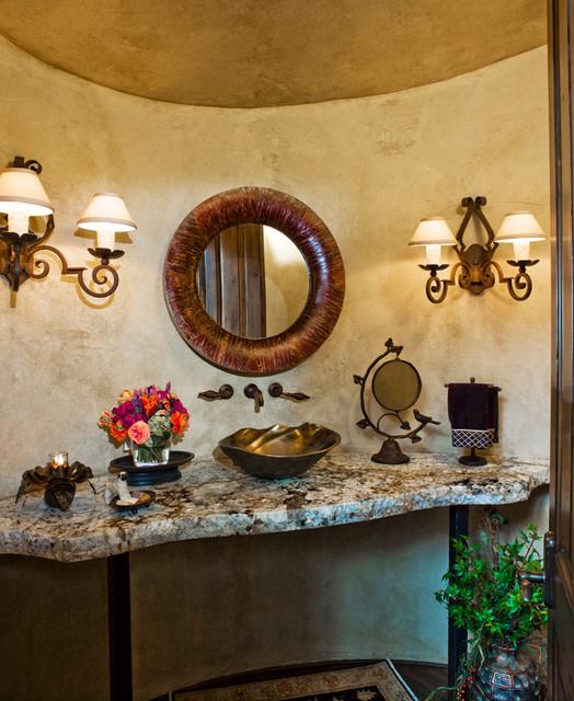 mccoy design firm inc interior designers decorators