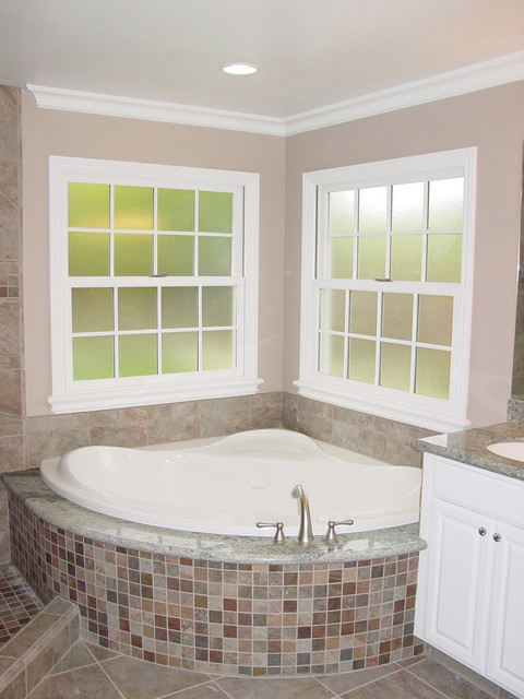 modern bathtubs small round square corner designer bathtubs