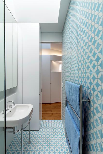 The Best Anti Slip Floors For Your Bathroom